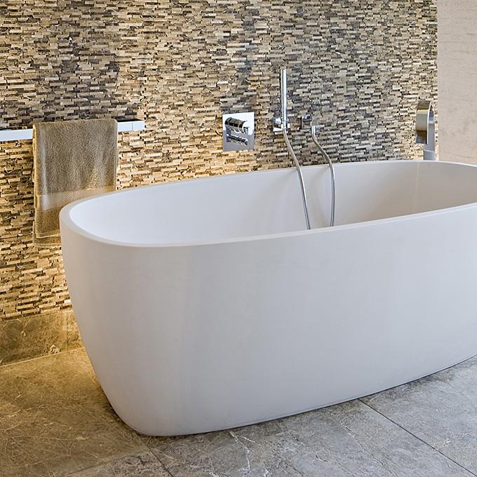 Toilet en badkamers p smit tegelwerken b v kampen - Tegel voor geloofwaardigheid ...