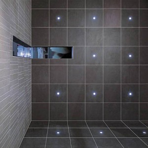 Psmittegelwerken-RGBled-tiles_MOSA-