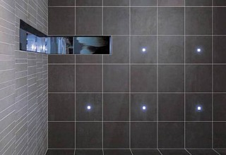 Psmittegelwerken-RGBled-tiles_MOSA-
